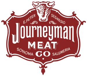 journeyman-meat-co-home-logo